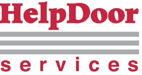 HelpDoorServices